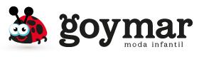 Goymar, Moda Infantil