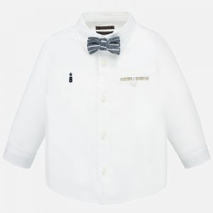 CAMISA MAYORAL ART: 1162 BLANCO